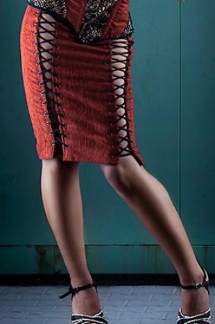 http://richardwar.com/235/falda-sophie.jpg